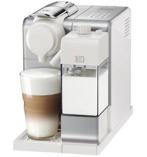 Кофеварка капсульная DELONGHI EN 560 S 13062
