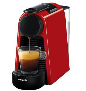 Кофеварка капсульная DELONGHI EN 85 R 13066