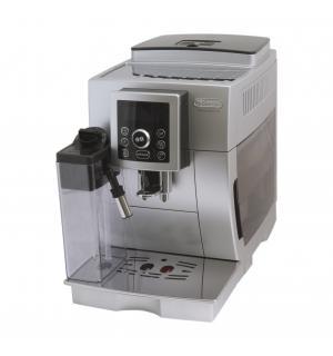 Кофемашина автоматическая DELONGHI ECAM23.460.S
