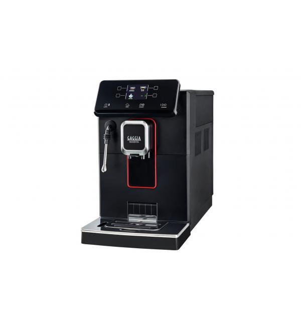 Кофемашина автоматическая Gaggia Magenta Plus  8700/1