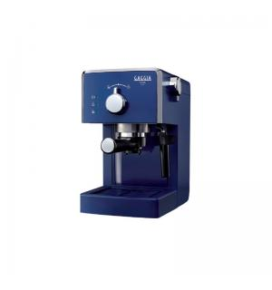 Кофеварка рожковая GAGGIA VIVA STYLE CHIC Blue 8433/12