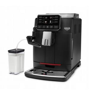 Кофемашина автоматическая GAGGIA Cadorna Milk 9603/01
