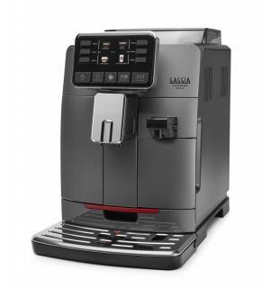 Кофемашина автоматическая GAGGIA Cadorna Prestige OTC 9604/01