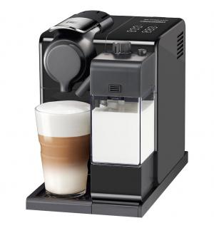 Кофеварка капсульная DELONGHI EN 560 B