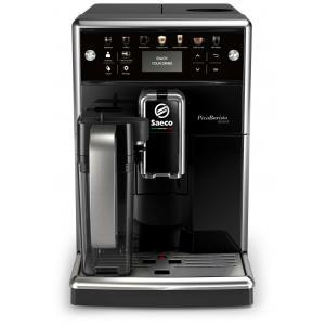 Кофемашина автоматическая Saeco PicoBaristo Deluxe SM5570/10