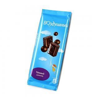 Шоколад Воздушный 85г