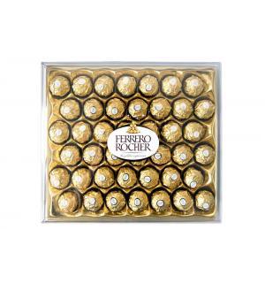Конфеты Ferrero Rocher 525г
