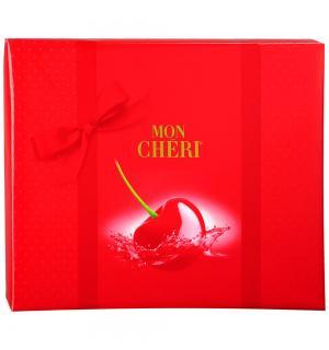 Конфеты Ferrero Мон Шери 262,5г