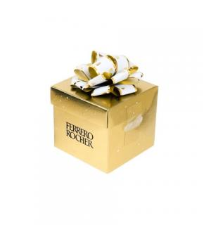 Конфеты Ferrero Rocher 75г