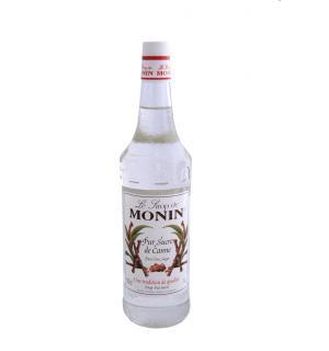 Сироп Monin Сахарный 1л