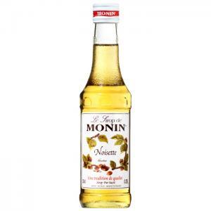 Сироп Monin Лесной орех 250г