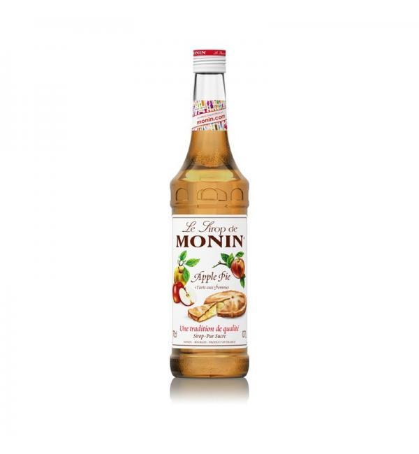 Сироп Monin Яблочный пирог 700г
