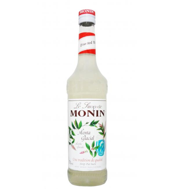 Сироп Monin Морозная Мята 700г