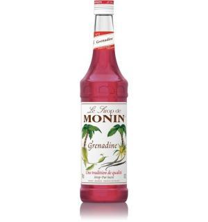 Сироп Monin Гренадин 700г