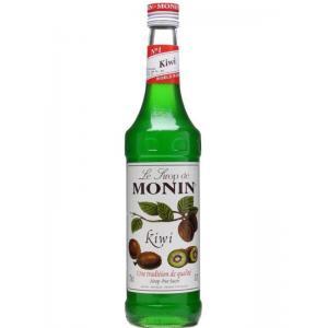 Сироп Monin Киви 700г