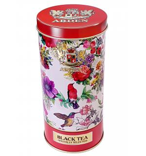 Чай черный Arden Весенняя Коллекция 100г