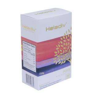 Чай черный HELADIV Pekoe 250г