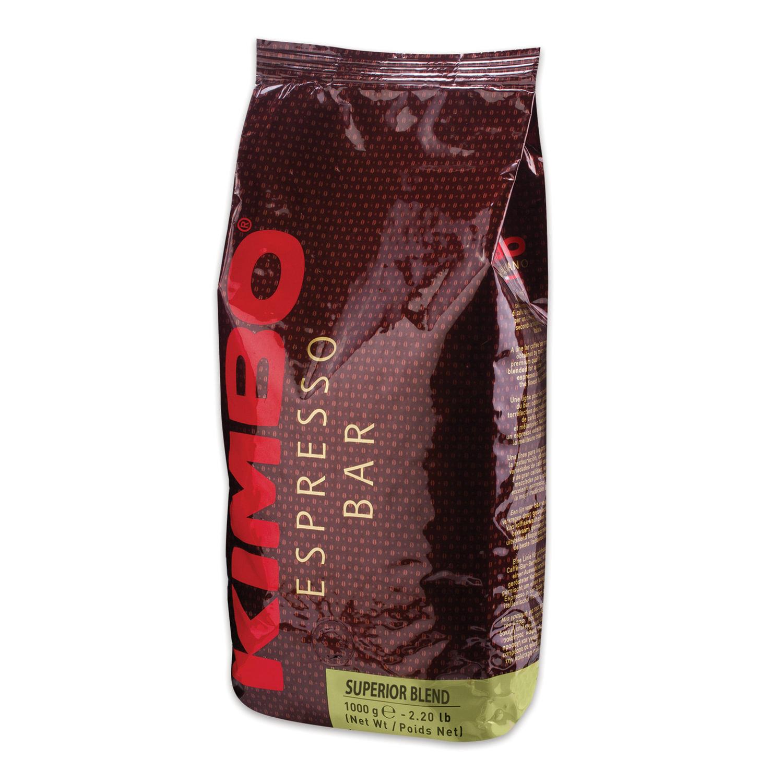 купить зерновой кофе в эльдорадо